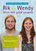 Rik_en_Wendy_communiceren_in_de_zorg